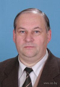 Михаил Иванович Вишневский. Михаил Иванович Вишневский