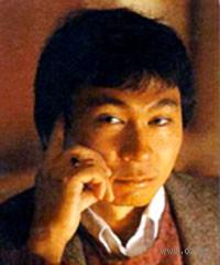 Фрэнсис Фукуяма - фото, картинка