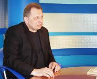 Станислав Рем. Станислав Рем