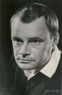 Игорь Акимушкин