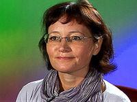 Ирина Юрьевна Млодик - фото, картинка