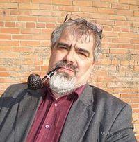 Андрей Михайлович Буровский. Андрей Михайлович Буровский
