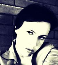 Анна В. Малышева - фото, картинка