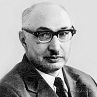 Борис Владимирович Бирюков