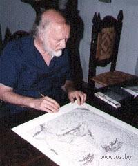 Ричард Матесон