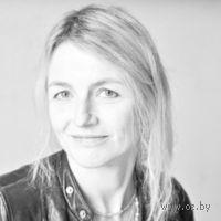 Франсуаза Буше - фото, картинка