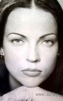 Ольга Зайцева - фото, картинка