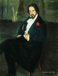 Иван Яковлевич Билибин. Иван Яковлевич Билибин