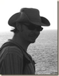 Кол Бьюкенен - фото, картинка