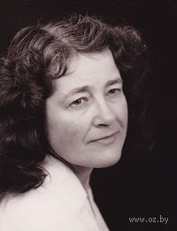 Паулина Бейнс