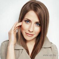 Юлия Барановская. Юлия Барановская