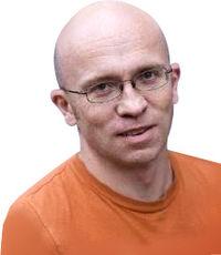Энди Райли - фото, картинка