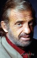 Жан-Поль Бельмондо - фото, картинка