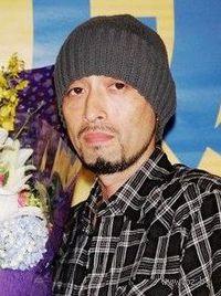 Такэси Обата