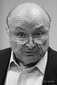 Михаил Михайлович Жванецкий. Михаил Михайлович Жванецкий