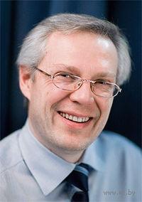 Эрик Л. Найман - фото, картинка