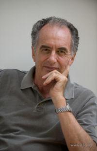 Майкл Фриман