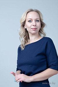 Виктория Шиманская - фото, картинка