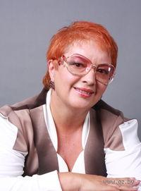 Ирина Константиновна Семина. Ирина Константиновна Семина