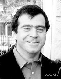 Роман Качанов. Роман Качанов