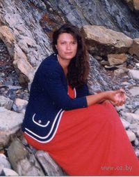 Татьяна Леонидовна Коваль