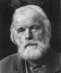 Дмитрий Михайлович Балашов