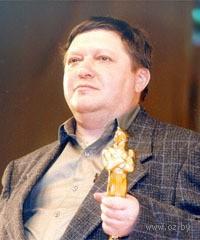 Михаил Глебович Успенский