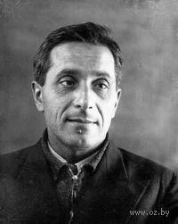 Михаил Михайлович Зощенко - фото, картинка