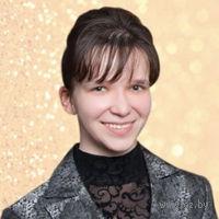 Наталья Викторовна Микляева
