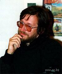 Андрей Геннадьевич Лазарчук