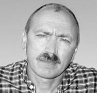 Нурали Нурисламович Латыпов. Нурали Нурисламович Латыпов