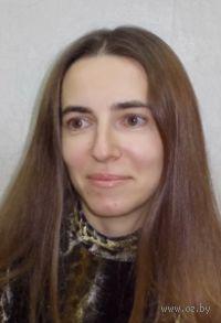Мария Борисовна Горбунова