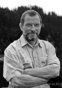 Анатолий Ефимович Тарас
