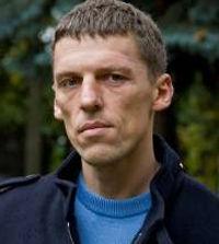Владимир Муранов - фото, картинка