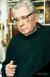 Павел Загребельный - фото, картинка