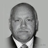 Геннадий Евгеньевич Труфанов