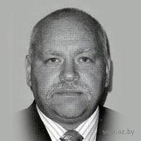 Геннадий Евгеньевич Труфанов. Геннадий Евгеньевич Труфанов
