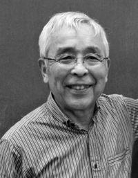 Кадзуо Ивамура
