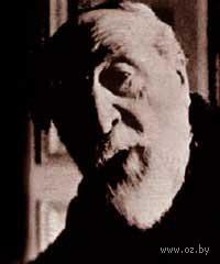 Жозеф Анри Рони-старший