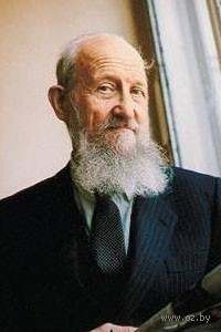 Вильям Васильевич Похлебкин