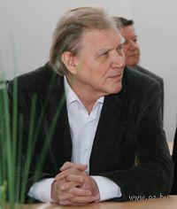 Евгений Алексеевич Медведев