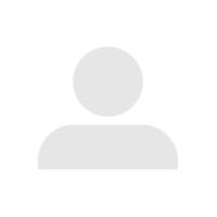 Евгения Семеновна Гинзбург
