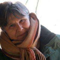 Сьюзен Хилл - фото, картинка