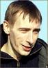 Константин Мурзенко
